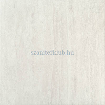 domino blink grey padlólap 45x45 cm
