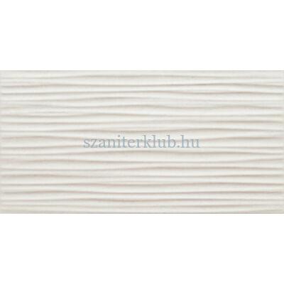 domino blink grey str csempe 30,8x60,8 cm
