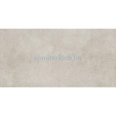 domino dover graphite csempe 30,8x60,8 cm