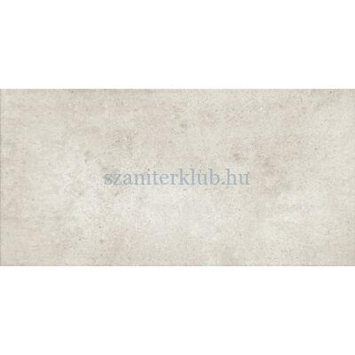 domino dover grey csempe 30,8x60,8 m