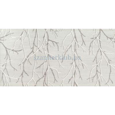 domino edello tree dekor 22,3x44,8 cm