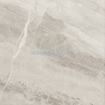 arte fino grey padlólap 61x61 cm