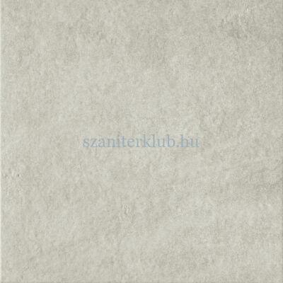 arte grafiton grey padlólap 61x61 cm