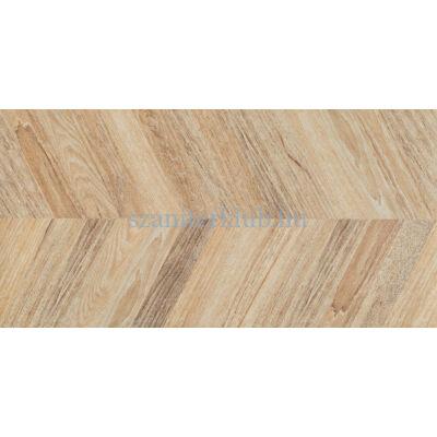 arte haas brown padlólap 59,8x119,8 cm