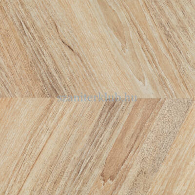 arte haas brown padlólap 59,8x59,8 cm