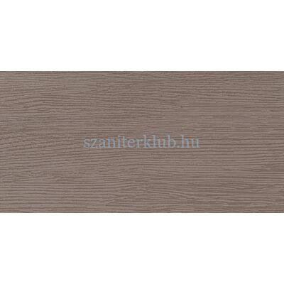 domino kalma braz csempe 223x448 mm