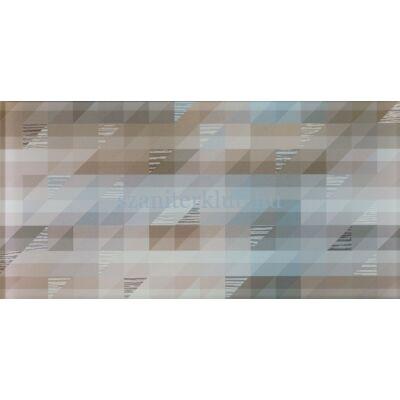 domino kalma modern dekor 223x448 mm