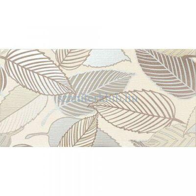 domino kalma plant dekor 223x448 mm