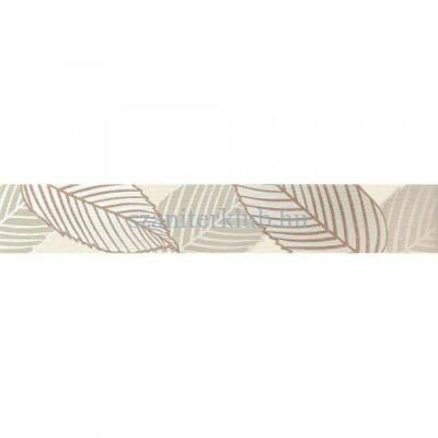 domino kalma plant listello 71x448 mm