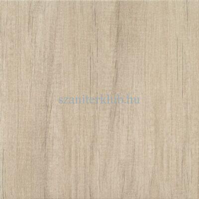 domino kervara beige padlólap 45x45 cm