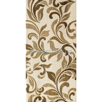 domino kervara ornament dekor 223x448 mm