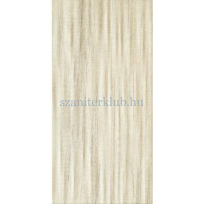 domino kervara beige str csempe 22,3x44,8 cm