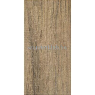 domino kervara brown csempe 22,3x44,8 cm