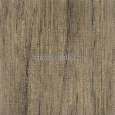 domino kervara brown padlólap 450x450 mm