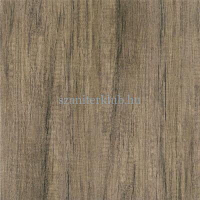 domino kervara brown padlólap 45x45 cm