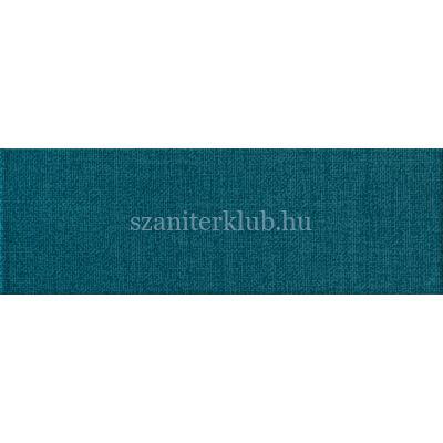 domino nesi bar blue 23,7x7,8 cm