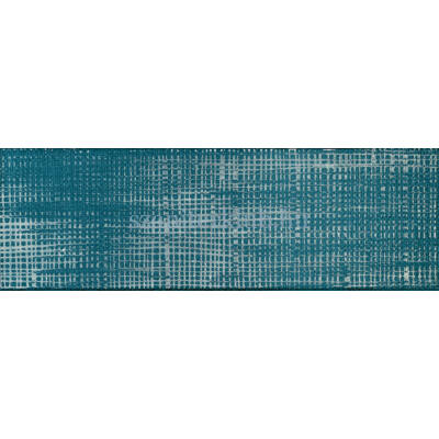 domino nesi bar silver  23,7x7,8 cm