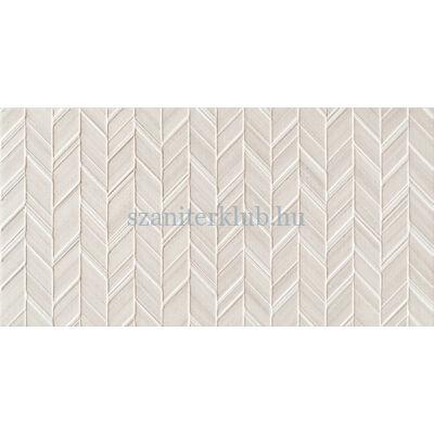 domino nesi grey dekor 30,8x60,8 cm