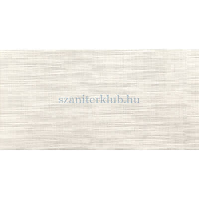 domino nesi white str csempe 30,8x60,8 cm