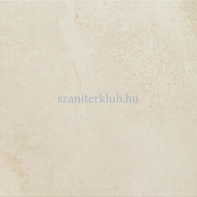 arte pillaton beige padlólap 61x61 cm