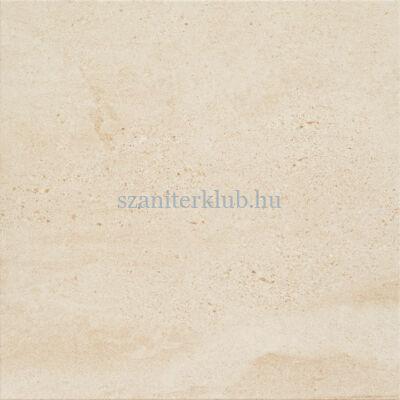 arte piri beige padlólap 61x61 cm