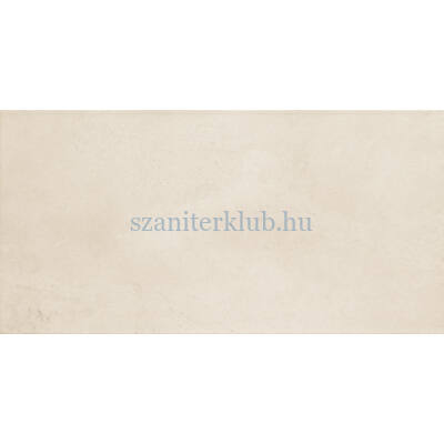 domino tempre beige csempe 30,8x60,8 cm