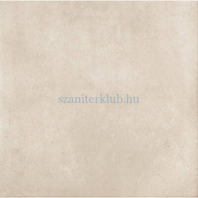 domino tempre beige padlólap 450x450 mm