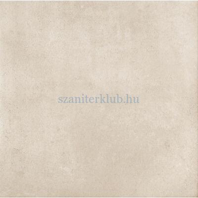 domino tempre beige padlólap 45x45 cm