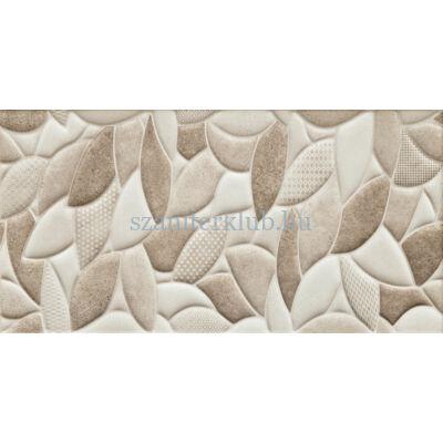 domino tempre beige str dekor 30,8x60,8 cm