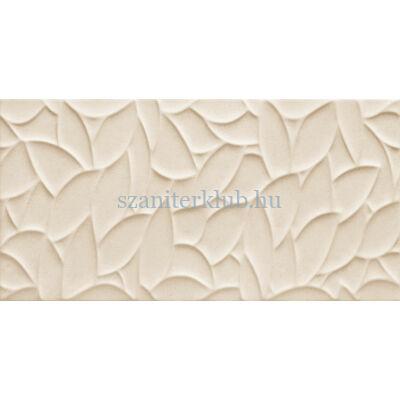 domino tempre beige str csempe 308x608 mm