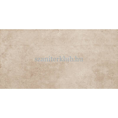 domino tempre brown csempe 308x608 mm