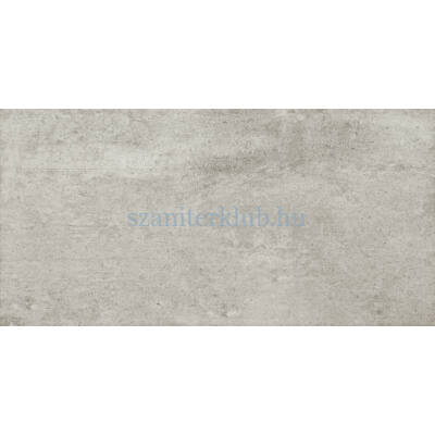 domino tempre graphite csempe 308x608 mm