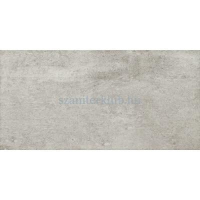 domino tempre graphite csempe 30,8x60,8 cm