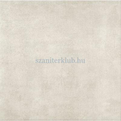 domino tempre grey padlólap 45x45 cm