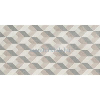 domino tempre grey dekor 308x608 mm