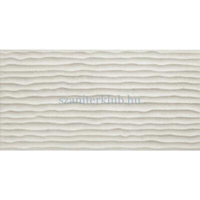 domino tempre grey str csempe 308x608 mm