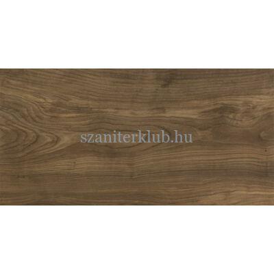 domino enna wood csempe 223x448 mm