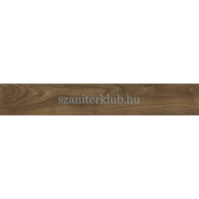 domino enna wood listello 71x448 mm