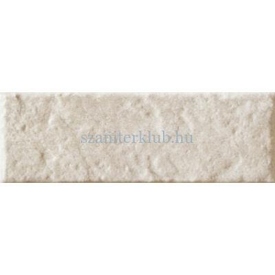 domino visage bar szary 78x237 mm 0,66 m2/doboz