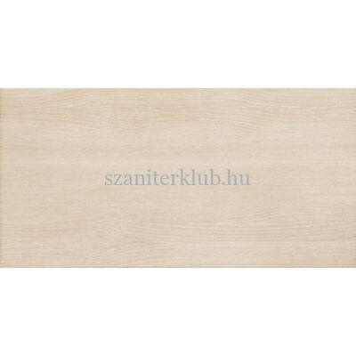 domino woodbrille beige csempe 30,8x60,8 cm