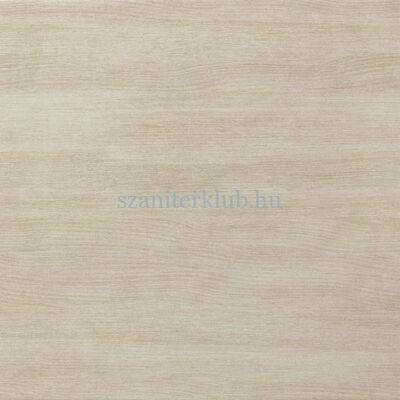 domino woodbrille beige padlólap 45x45 cm