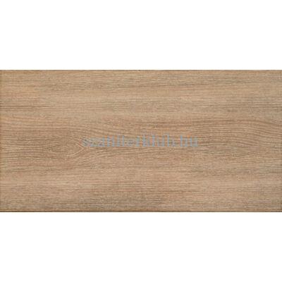 domino woodbrille brown csempe 30,8x60,8 cm