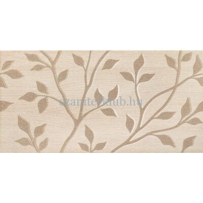 domino woodbrille tree dekor 30,8x60,8 cm