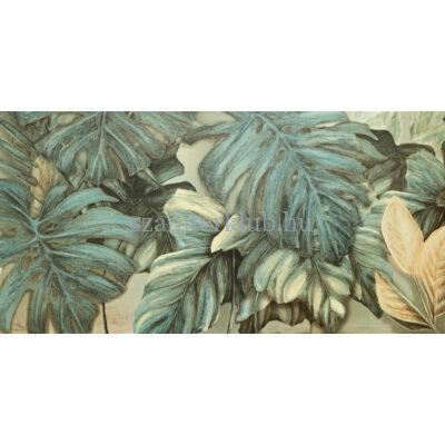 domino alabaster shine element 1 leaves B dekor 59,8x119,8 cm