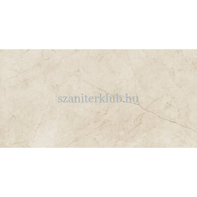 domino harper beige LAP padlólap 59,8x119,8 cm