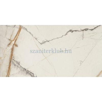 domino lilo bianco MAT padlólap 59,8x119,8 cm