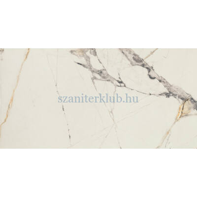 domino lilo bianco POL padlólap 59,8x119,8 cm