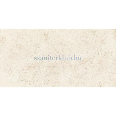 domino margot beige csempe 30,8x60,8 cm