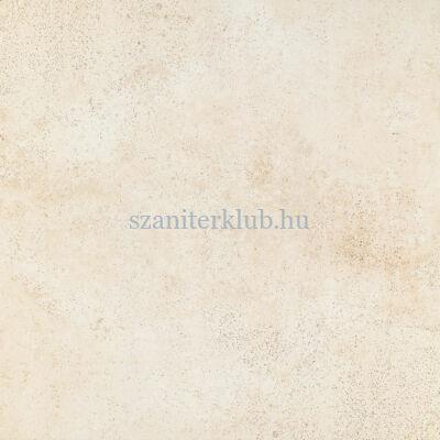 domino margot beige paldólap 59,8x59,8 cm