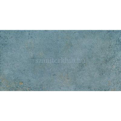 domino margot blue csempe 30,8x60,8 cm